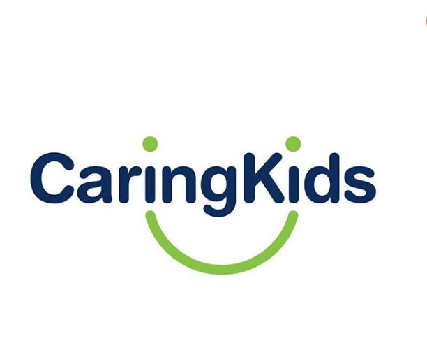 caringkids logo.JPG