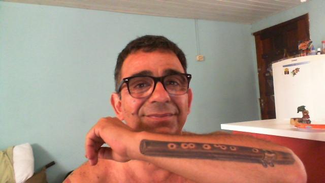 xaphoon tattoo fm cezar stelio.jpg