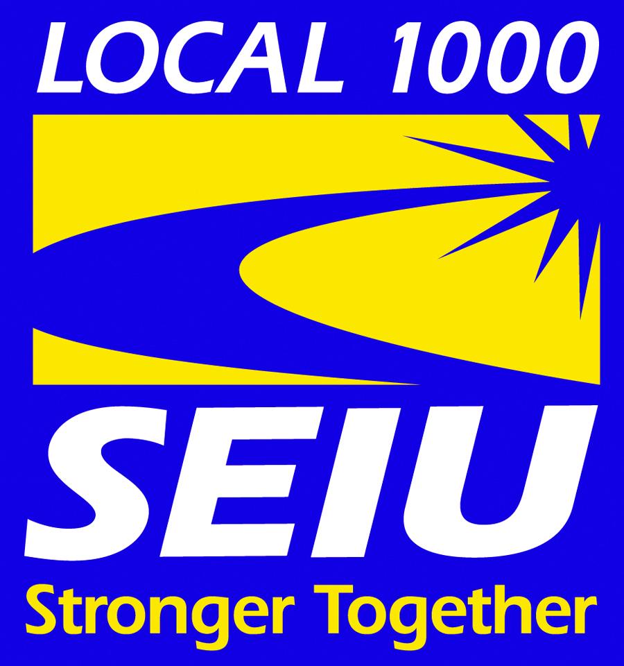 L1000 logo_3C_CMYK.300dpi.jpg
