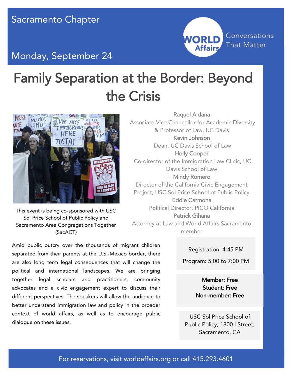 09.24.2018 SAC Family Separation at the Border Beyond the Crisis.png