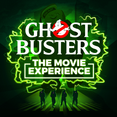 Ghostbusters - The Movie Experience - Square.png