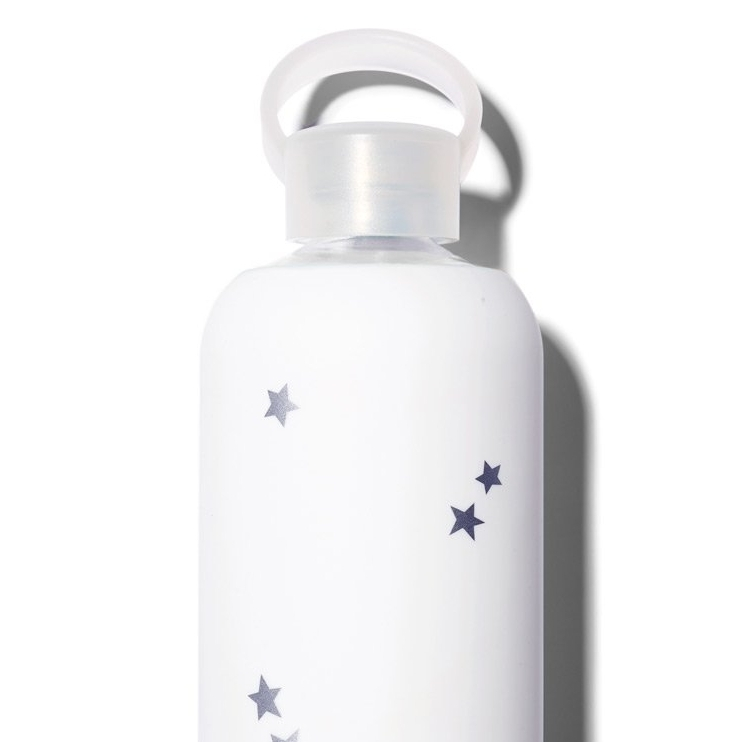 WinterStar-500ml.jpg