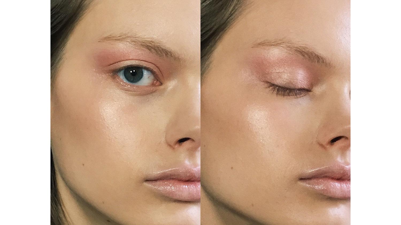 Картинки по запросу nude make up