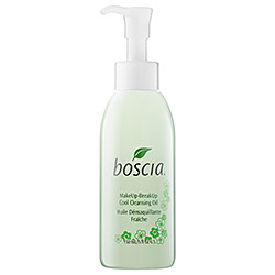 Boscia Cleansing Oil - 32$