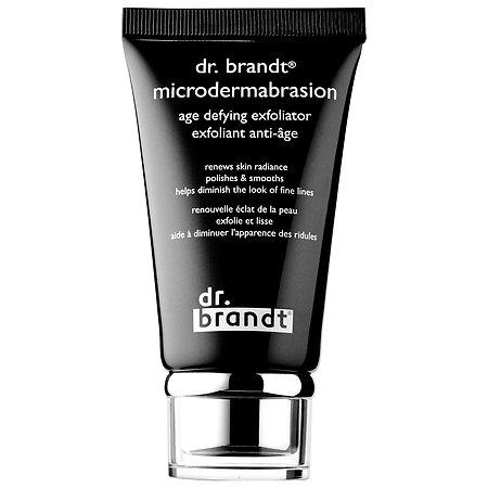 Dr. Brandt Microdermabrasion - 79$