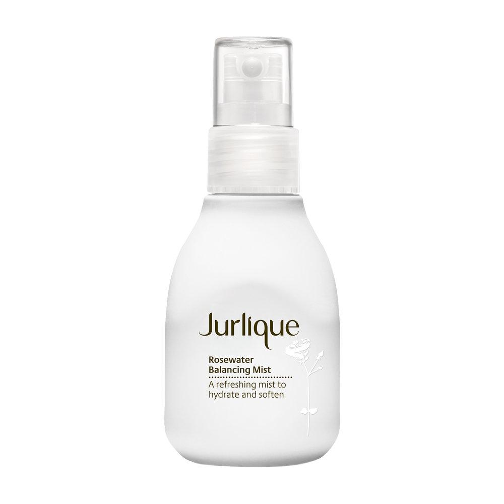 Jurlique Rosewater Mist - 35$