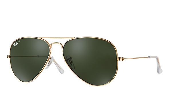 Sunglasses - Ray-Ban