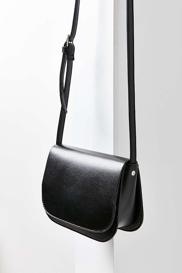 Bag - Urban Outfitters