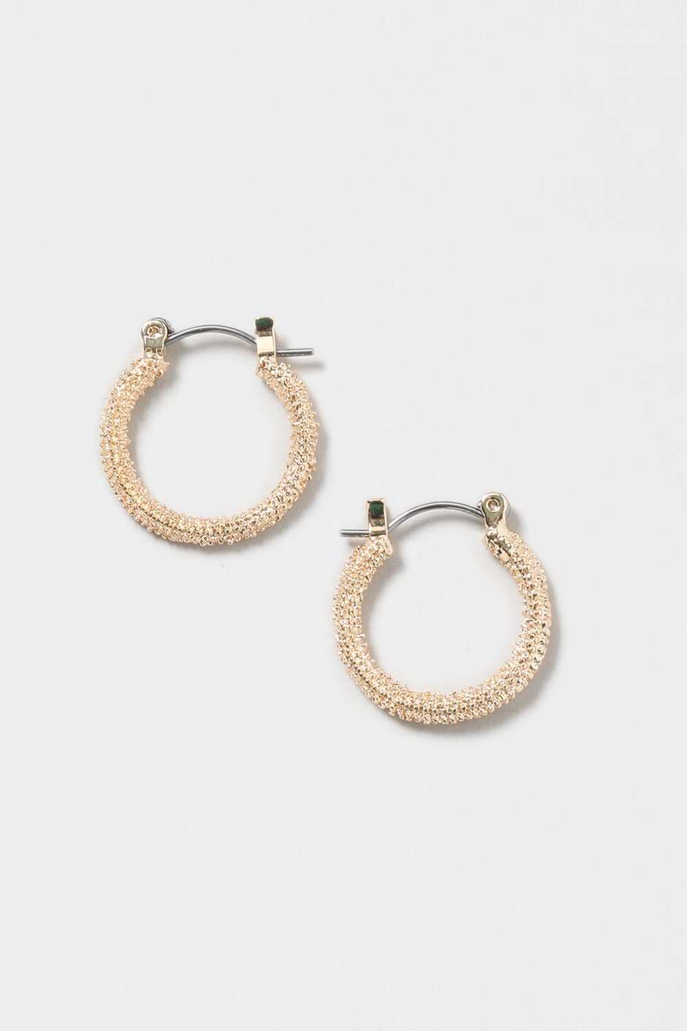 Earrings - Topshop