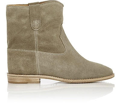 Boots - Isabelle Marant