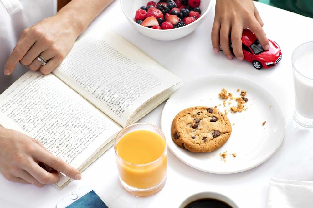 Garden_Lifestyle_Breakfast_FamilyBonding_2.jpg