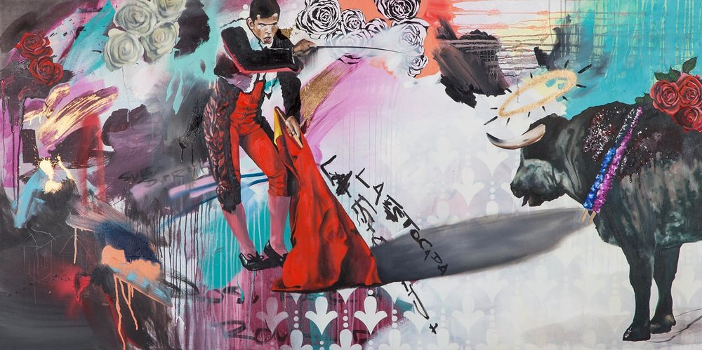 jeremiah-kille-new-contemporary-matador-1.jpg