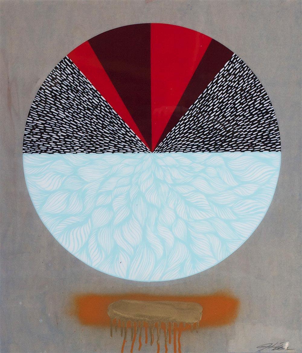Jeremiah-Kille-pinwheel-3.jpg