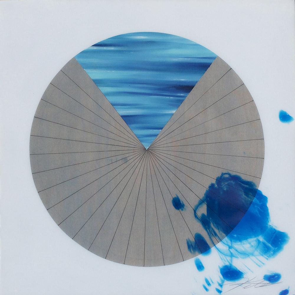 Jeremiah-Kille-pinwheel-4.jpg