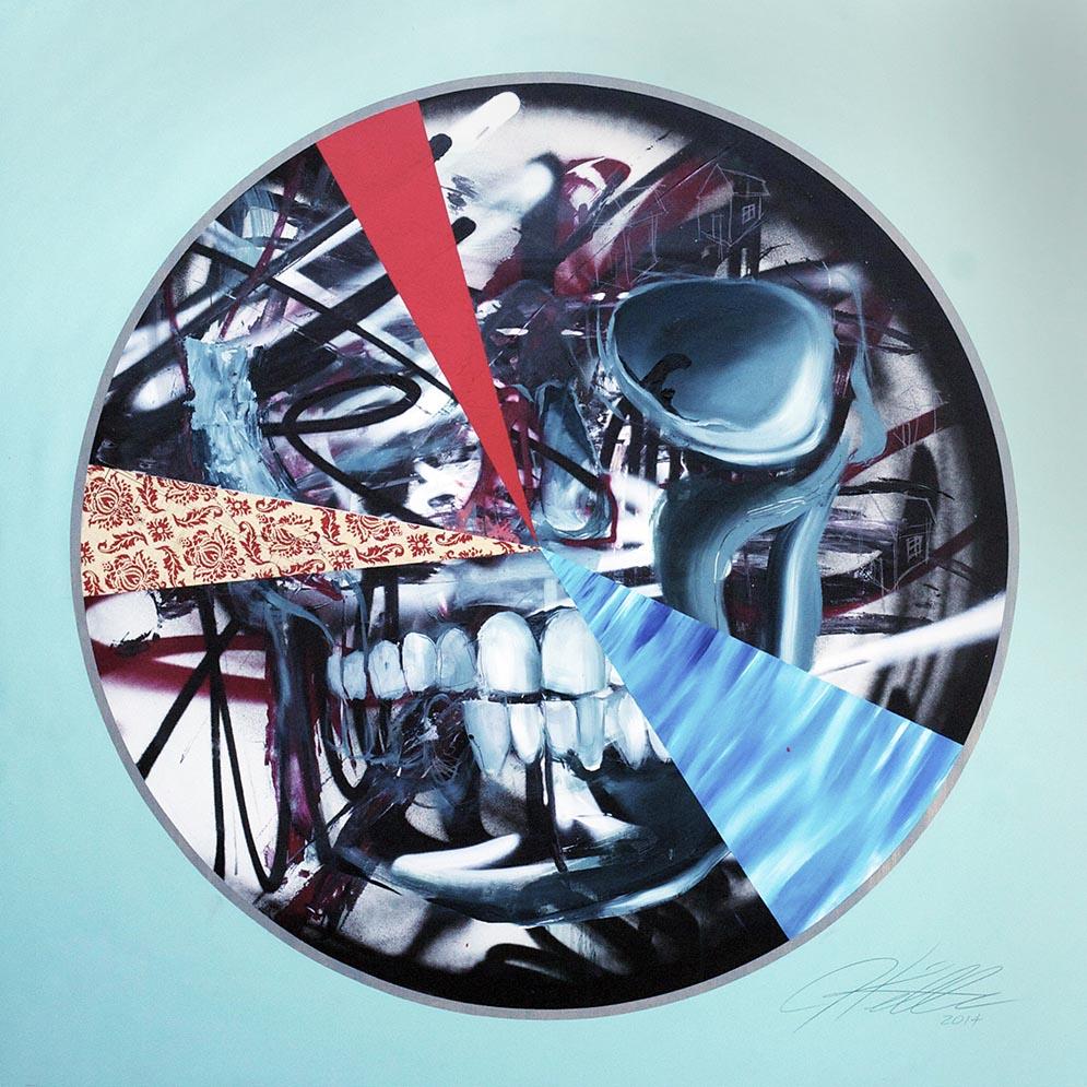Jeremiah-Kille-pinwheel-2.jpg