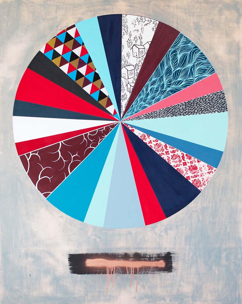 Jeremiah-Kille-pinwheel-5.jpg
