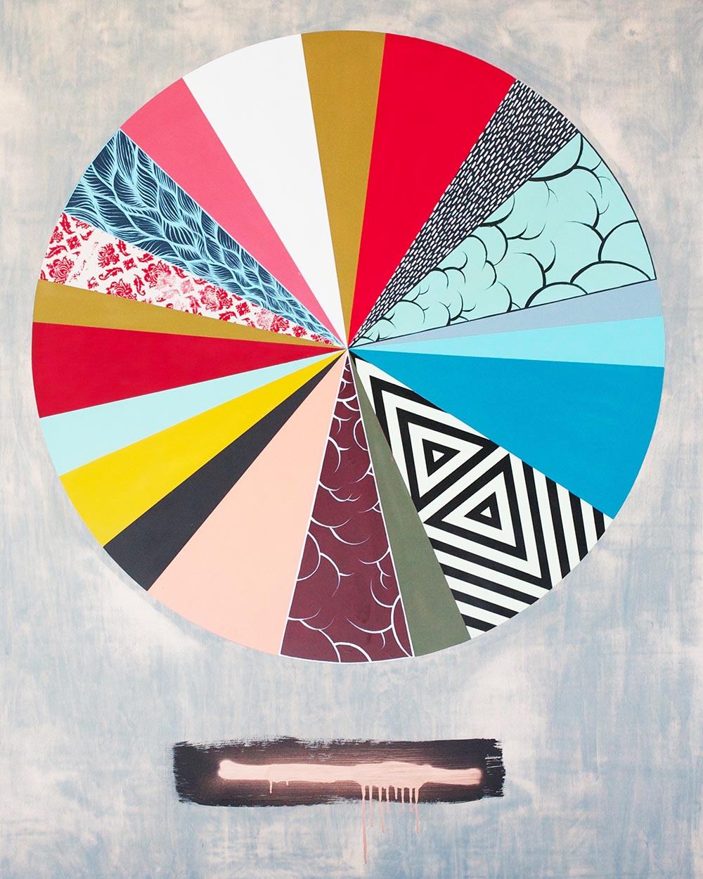 Jeremiah-Kille-pinwheel-6.jpg