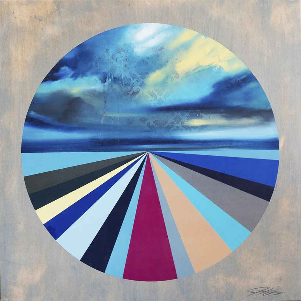 Jeremiah-Kille-pinwheel-7.jpg