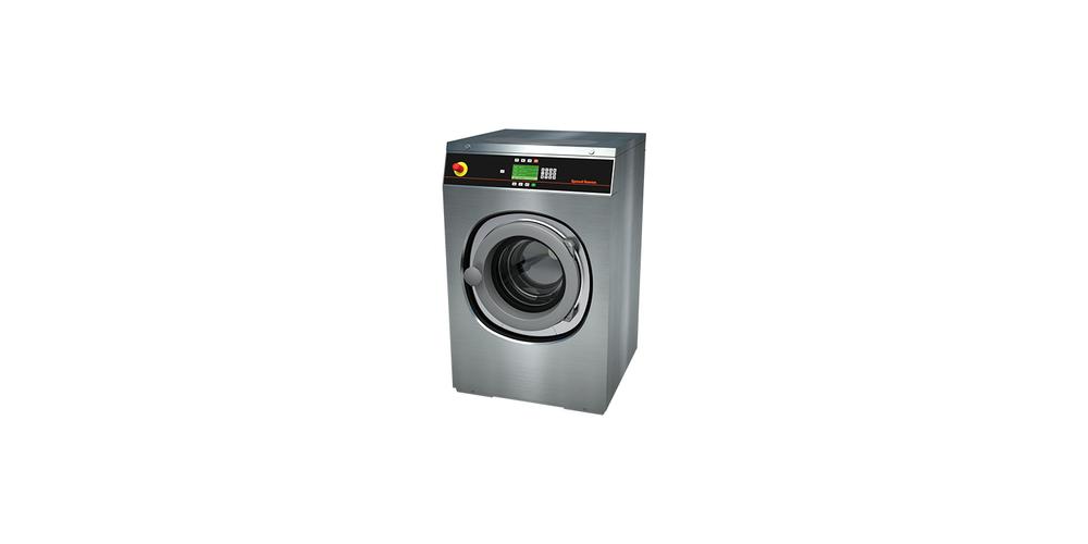 Speed Queen Softmount Washer Extractor