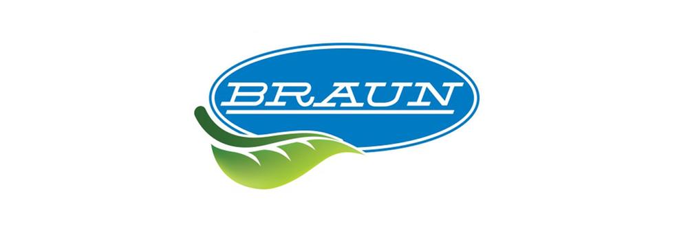 braun-laundry