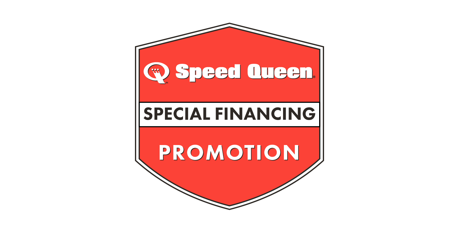 Dynamic Sales And Service Speed Queen Washing Machine Wiring Diagram Learn More About Our Promotion