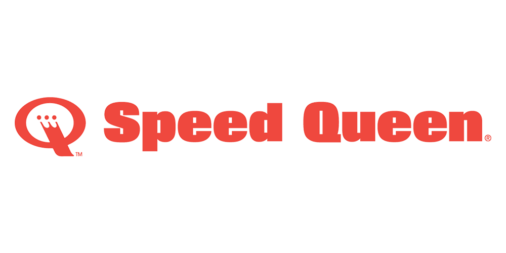 speedqueen.png