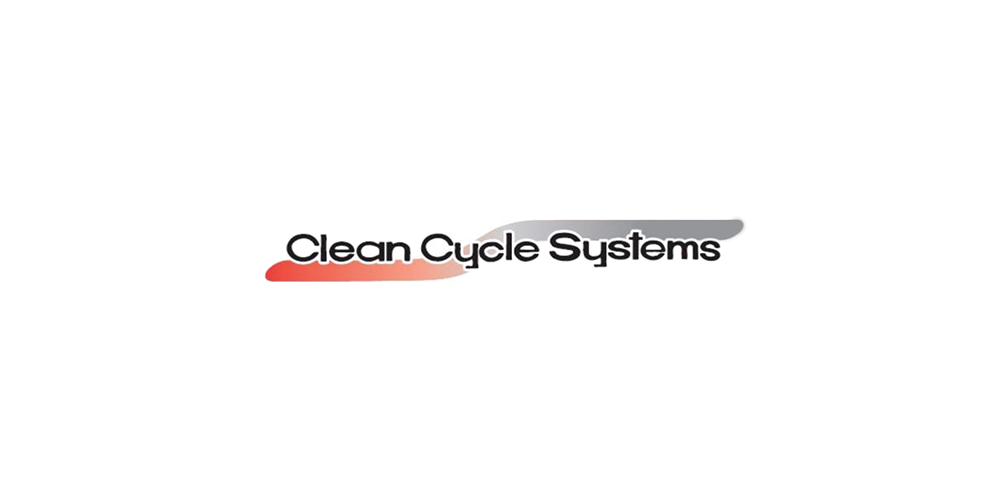 clean-cycle-systems.png