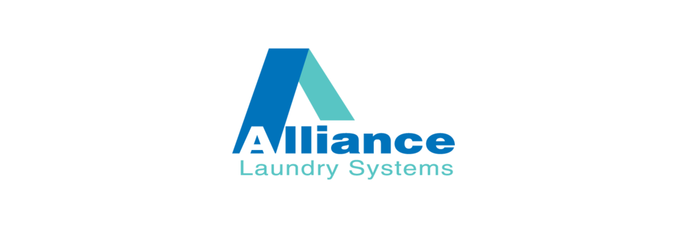 alliance-laundry-systems.png