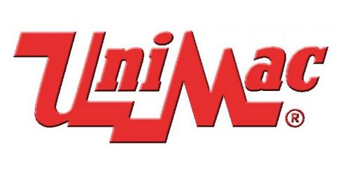 UniMac