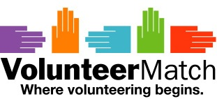Joining Volunteer Match.org... - is another task on my Bucketlist.