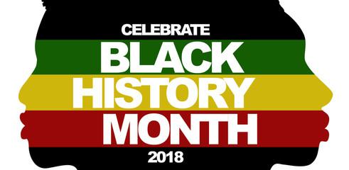 Black History Month 2018.jpg