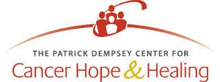 dempsey logo.jpeg
