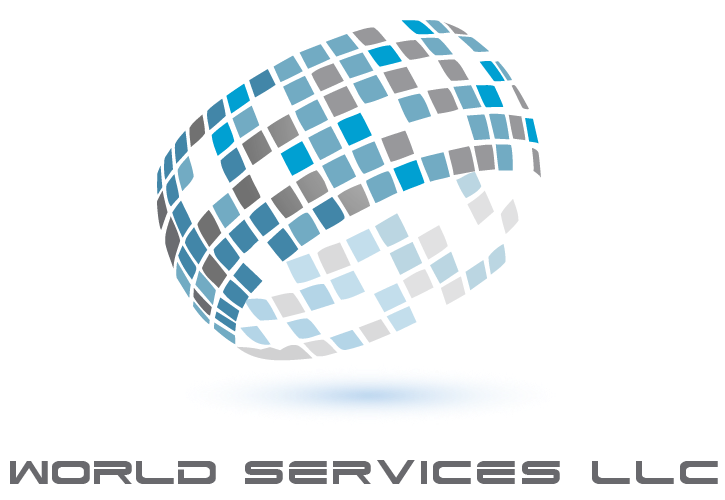 World Services