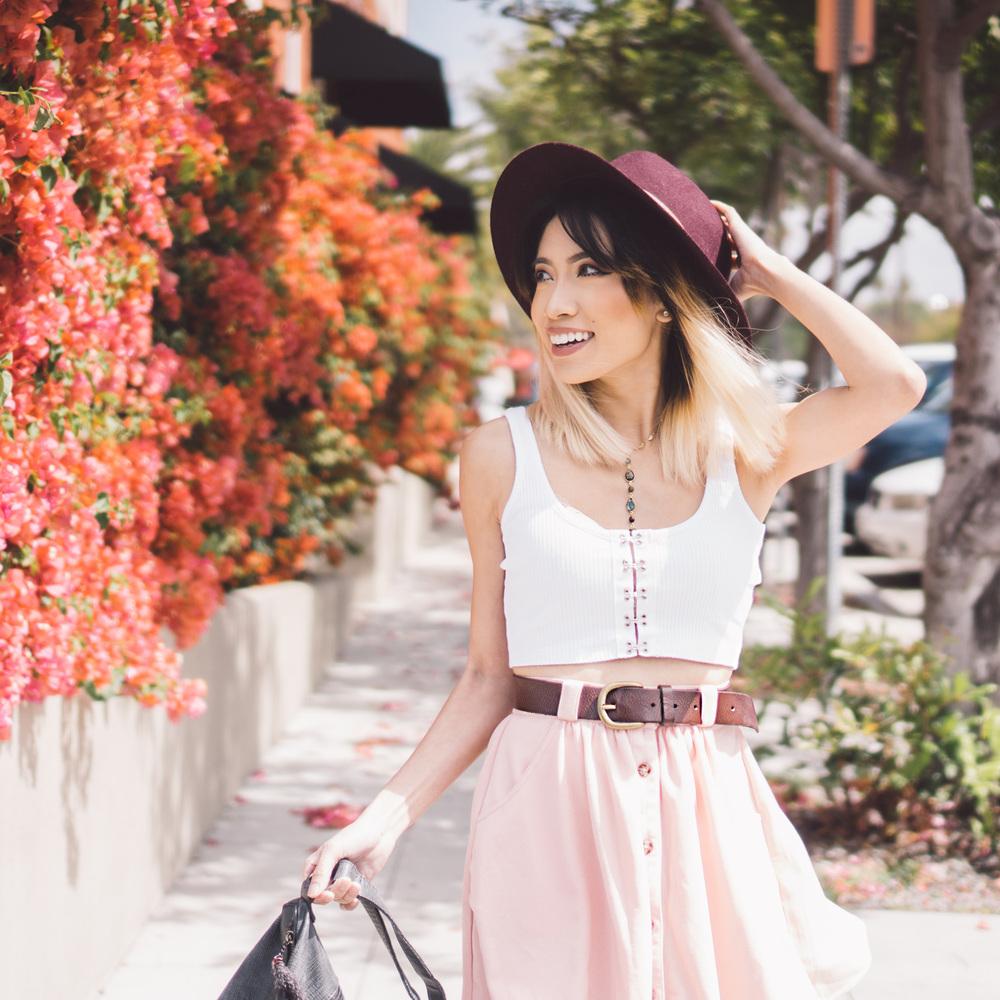 Tobi-outfit-skirt-01.jpg