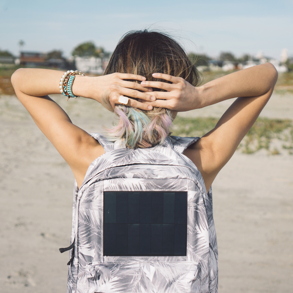 birksun-solar-backpack-2.jpg