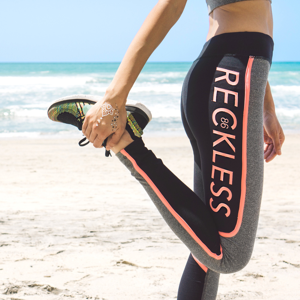 recklessgirl-activewear-san-diego-fashion-lookbook-05.jpg