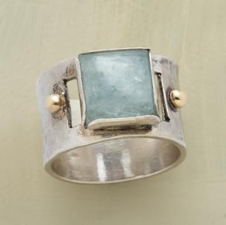 aquamarine ring.jpg