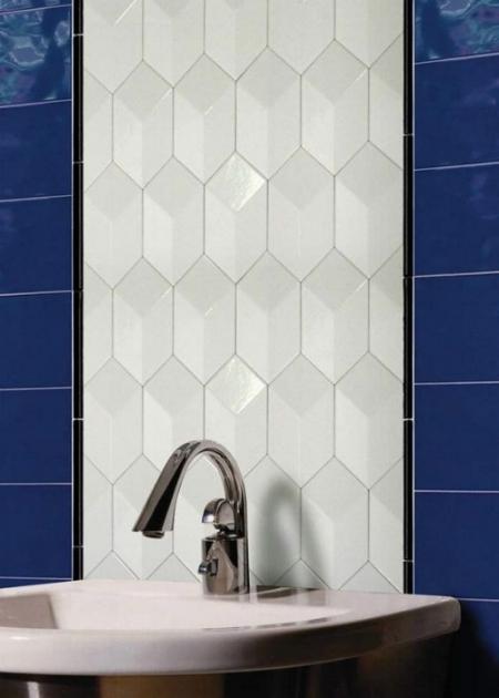 cubictilebathroom.jpg