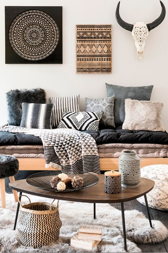What 39 S On Your Coffee Table Marlena Design Group