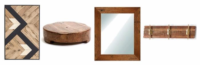 OB-Wood top.jpg
