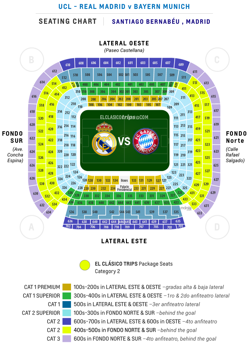 UCL Semi Final Seating Chart GOL.png