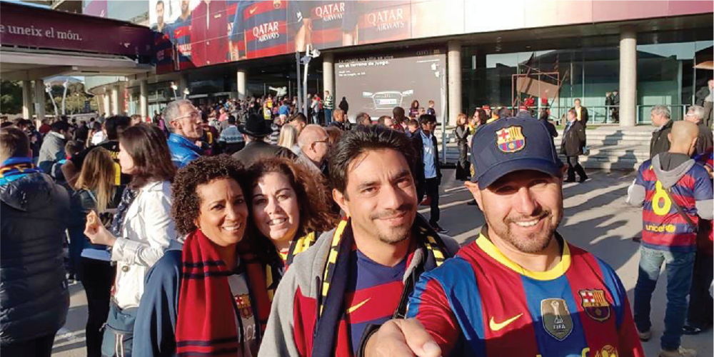 BERNABEU fans.png