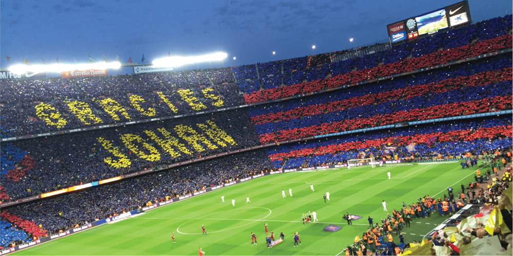 CAMP NOU STADIUM.png