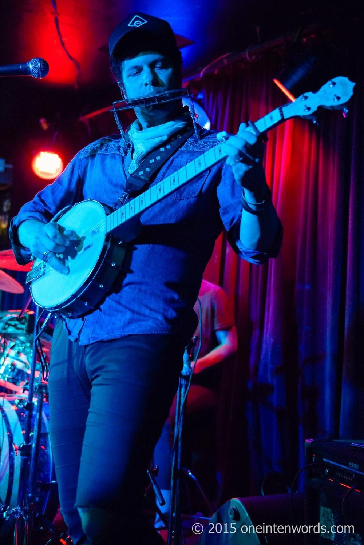 z banjo in toronto.JPG
