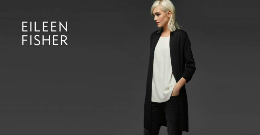 EileenFisher1.png