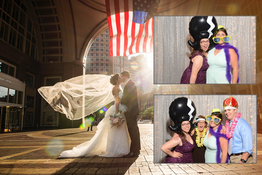 Marina-Photography-weddings-nh-ma-photo-booth-4.jpg