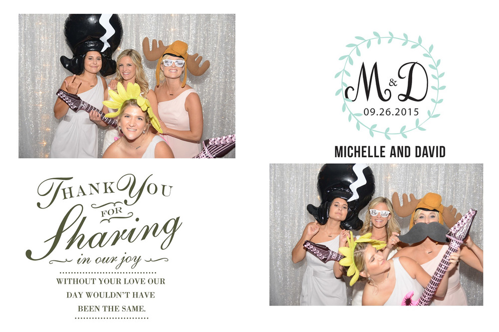 Marina-Photography-weddings-nh-ma-photo-booth.jpg