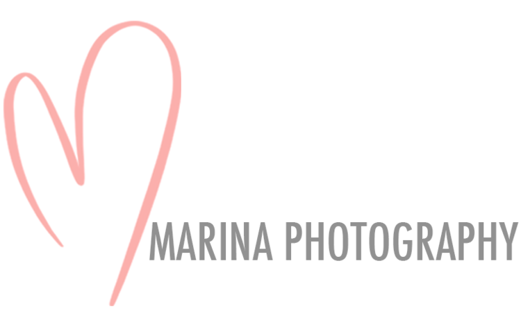 Marina Photography