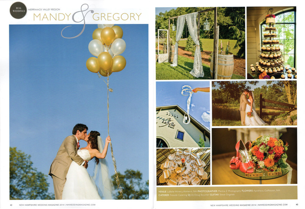 nh wedding magazine.JPG
