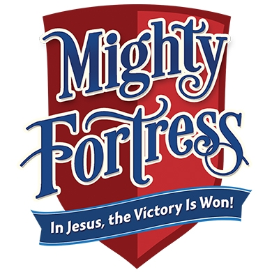 logo_Mighty_Fortress_Color_Lo.jpg